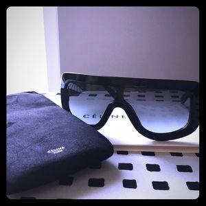 100% AUTHENTIC Celine sunglasses CL 41377/S